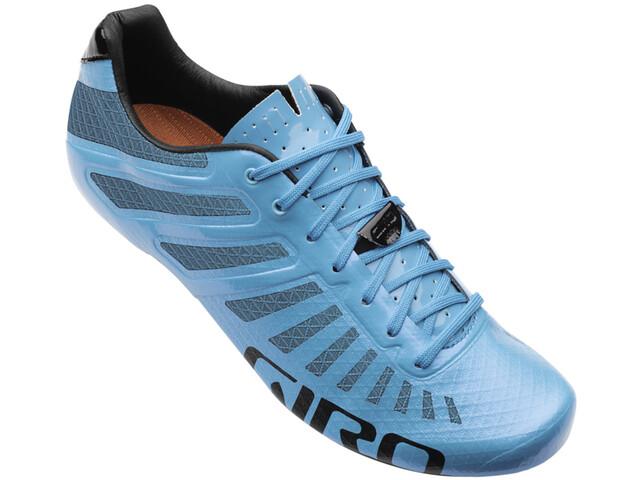 Giro Empire SLX Chaussures Homme, iceberg